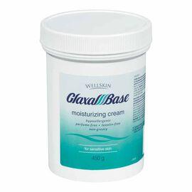 Glaxal Base - 450ml