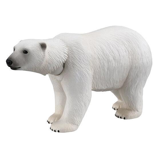 Ania Polar Bear Figure