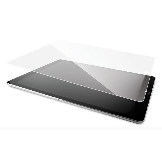 Zagg Invisible Shield Glass - iPad Air 2 / iPad Pro 9.7 - Clear - IS-ID5GLS-F00