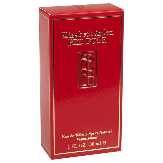 Elizabeth Arden Red Door Eau de Toilette - 30ml