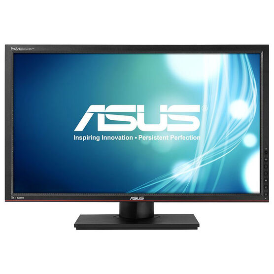 ASUS PA279Q IPS Computer LED-Backlit Monitor - 27-inch