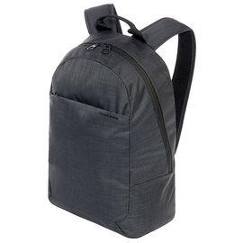 Tucano Rapido Laptop Notebook Backpack - 15 Inch