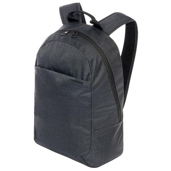 Tucano Rapido Laptop Notebook Backpack - 15 Inch - Black - BKRAP-BK