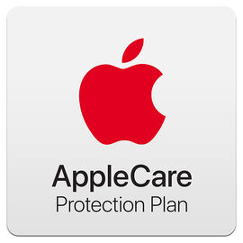 AppleCare+ 2 Year Protection Plan for iPad