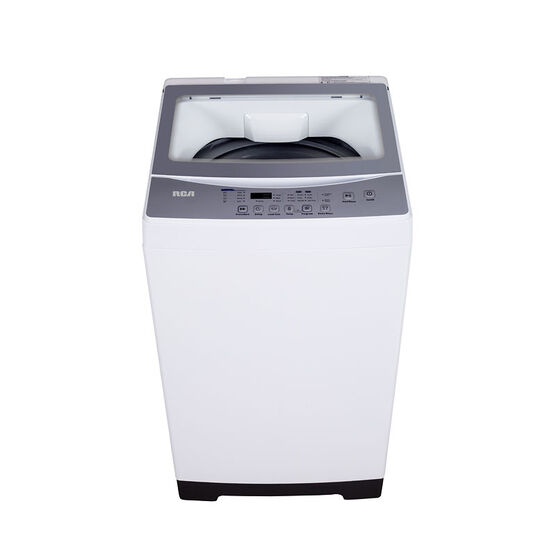 Rca Portable Washing Machine London Drugs