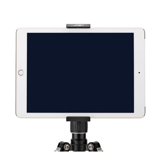 Joby GripTight Mount PRO (Tablet) - JB01394
