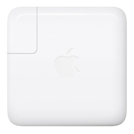 Apple 61W USB-C Power Adapter - MNF72LL/A