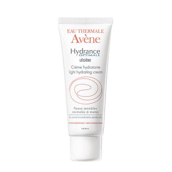 Avene Hydrance Optimale Lite - 40ml