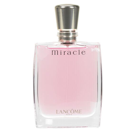 Miracle Eau de Parfum Spray - 50ml