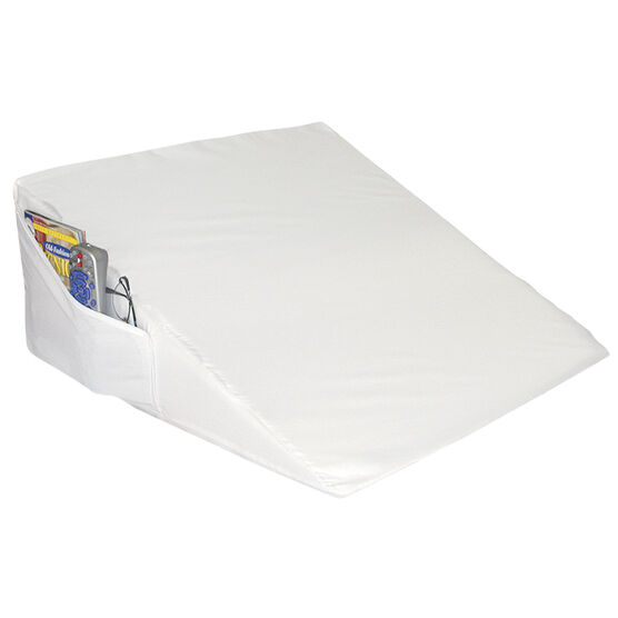 BIOS Living Bed Wedge - LF842