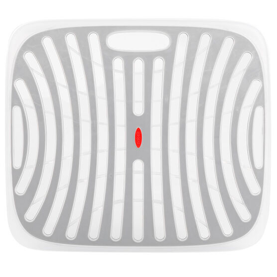 OXO Soft Works Sink Mat - Small