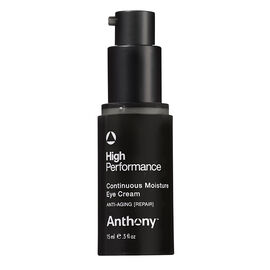 Anthony High Performance Continuous Moisture Eye Cream - 15ml