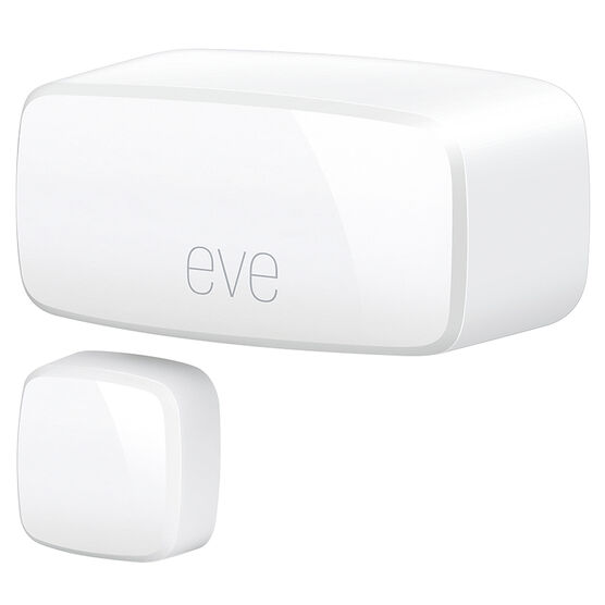 Elgato Eve Door and Window Sensor - 10027812