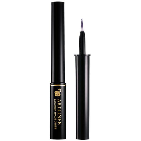 Lancome Artliner Precision Point Eyeliner - Violet