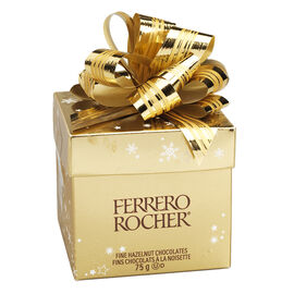 Ferrero Rocher Collection - 75g/6 piece