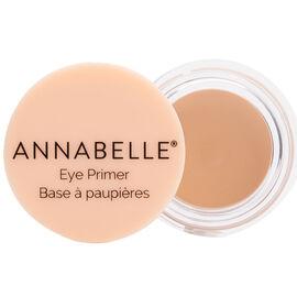 Annabelle Eye Primer