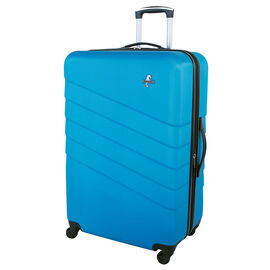 "Atlantic Expandaire Collection 28"" Hardside Luggage"