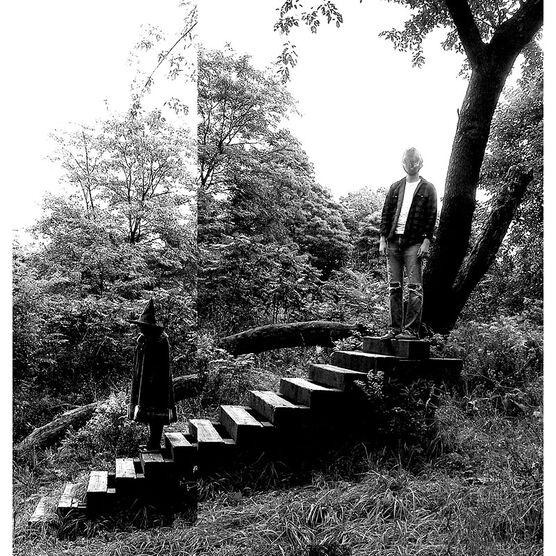 Timber Timbre - Timber Timbre - Vinyl
