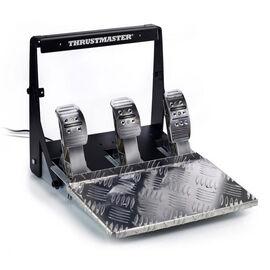 Thrustmaster T3PA Pro 3-Pedal Set - 4060065