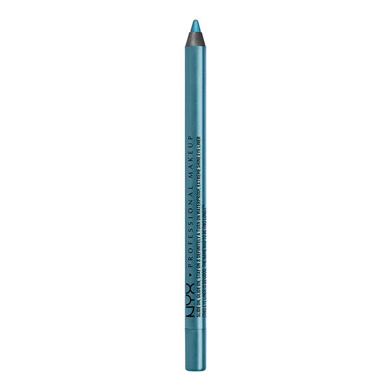 NYX Professional Makeup Slide on Pencil - Azure