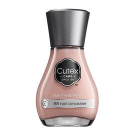 Cutex BB Nail Concealer - 15ml