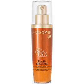 Lancome Flash Bronzer Self Tanning Gel - Face - 50ml