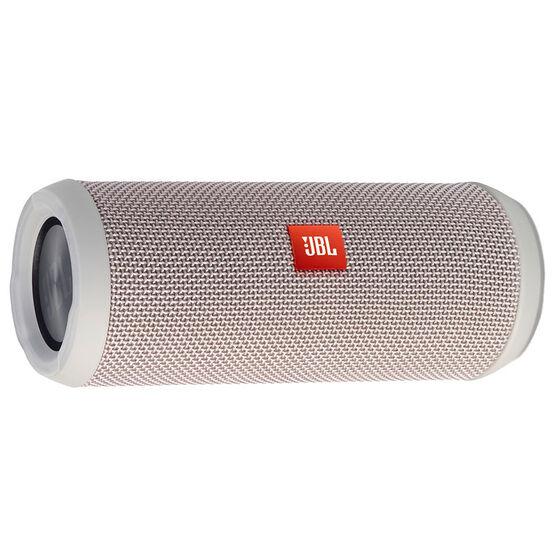 JBL Flip3 Portable Bluetooth Speaker