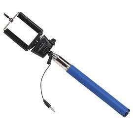 S-Line Selfie Stick - Blue - SL79130