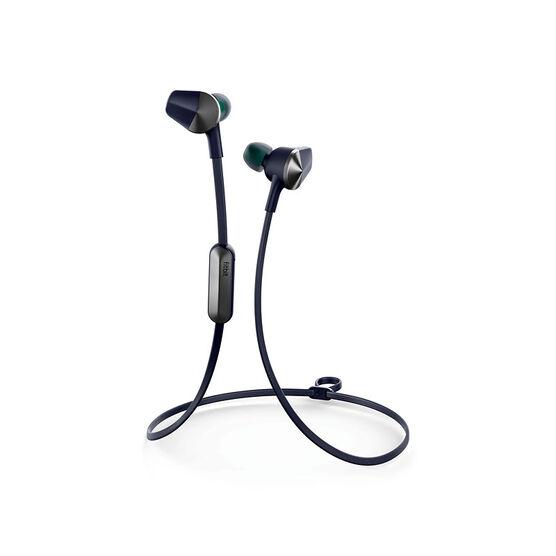 Fitbit Flyer Headset - Blue
