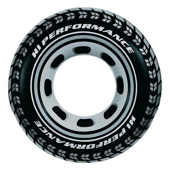 Details Giant Tire Tube