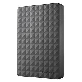 Seagate 3TB Expansion Portable Hard Drive - STEA3000400
