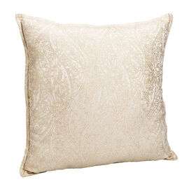 London Drugs Jacquard Cushion