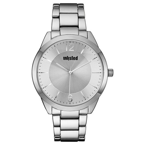 Unlisted by Kenneth Cole Watch - 10030475