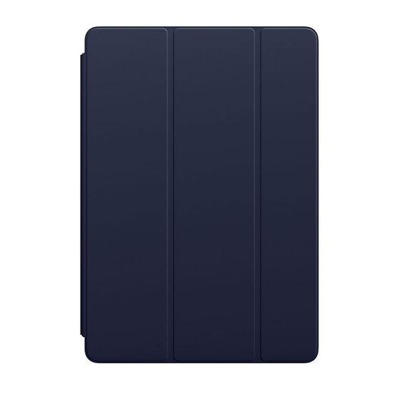 Apple iPad Smart Cover - Blue - 10.5 Inch - MQ092ZM/A