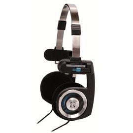 Koss On-Ear Portable Headphones - PORTAPRO