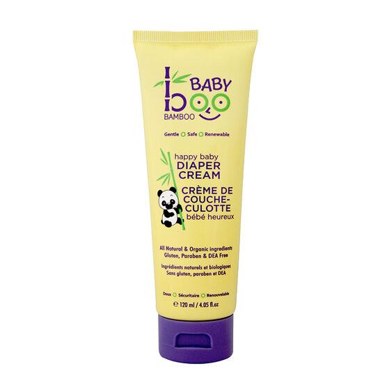 Baby Boo Diaper Cream 120 ml