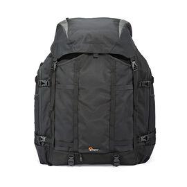 Lowepro Pro Trekker 650 AW - LP36777