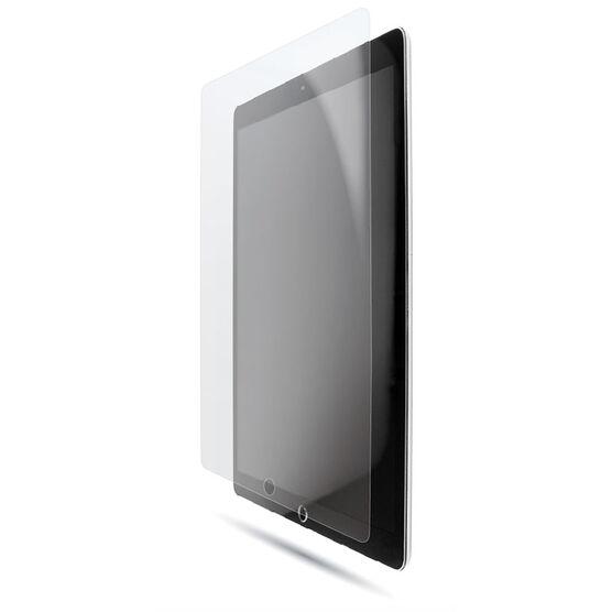 Logiix The Protector Screen Guard - Clear - iPad Pro 12.9 - LGX-12177