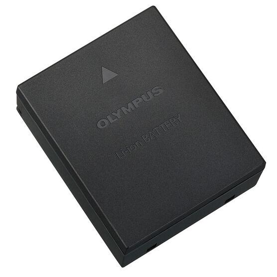 Olympus BLH-1 Battery - V6200780J000