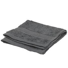 Martex Face Cloth - Assorted