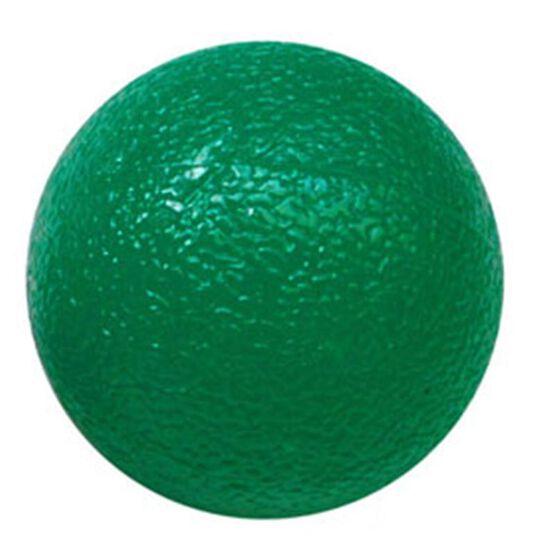 PurAthletics Hand Therapy Ball - Soft or Medium