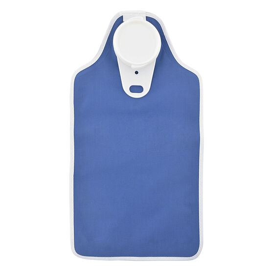 BIOS Living Fabric Hot Water Bottle - 57010