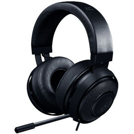 Razer Kraken Pro V2 Headset - Black - 8137977