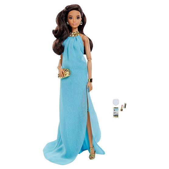 Barbie Look Doll