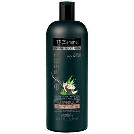 TRESemme Botanique Nourish & Replenish Shampoo - 739ml