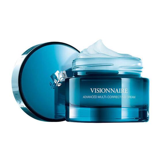 Lancome Visionnaire Advanced Multi-Correcting Cream - 50ml