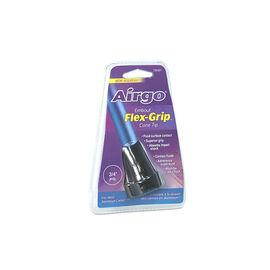 Airgo Flex-Grip Cane Tip - 735-001