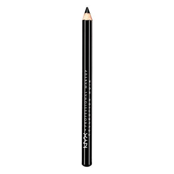 NYX Professional Makeup Collection Noir Kohl Kajal Eyeliner - Black