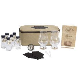 Whisky Connoisseur Whisky Travel Kit