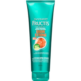Garnier Fructis Grow Strong Mask Grow Strong - 250ml